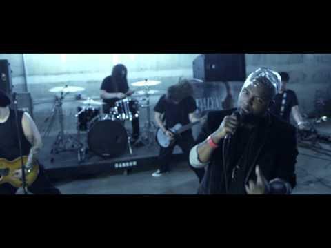 Клип Tech N9ne - Love 2 Dislike Me (Feat. Liz Suwandi & Tyler Lyon)